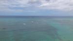 Hawaii_sheraton01.jpg