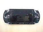 PSP2000_black.JPG